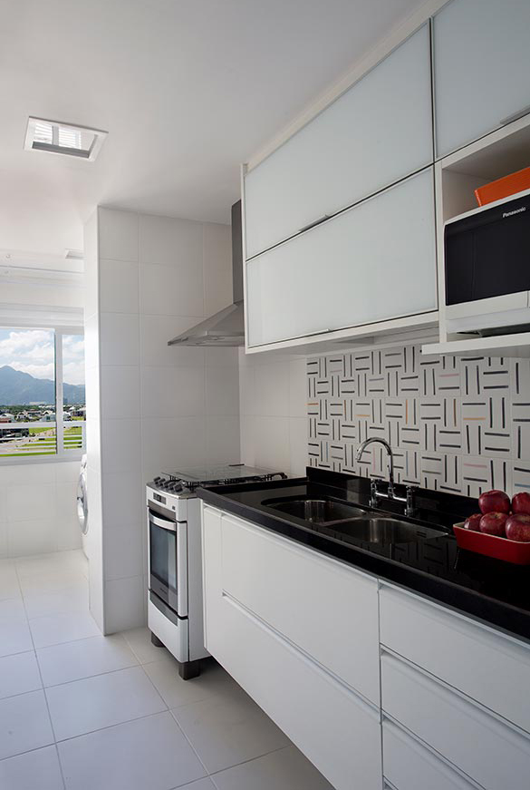 BARRA DA TIJUCA GB